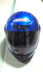 F1000252.jpg