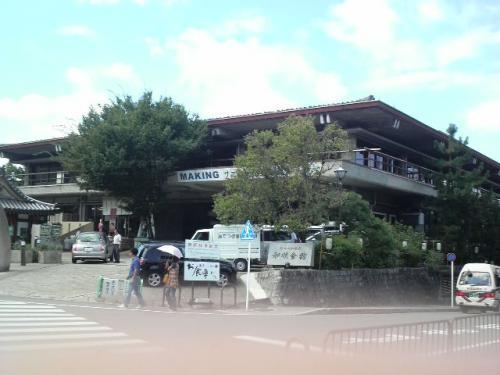 京都知恩院宿坊
